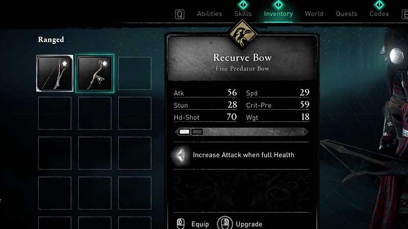 how-to-swap-arrows