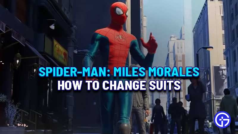 how-to-switch-suits-spider-man-miles-morales