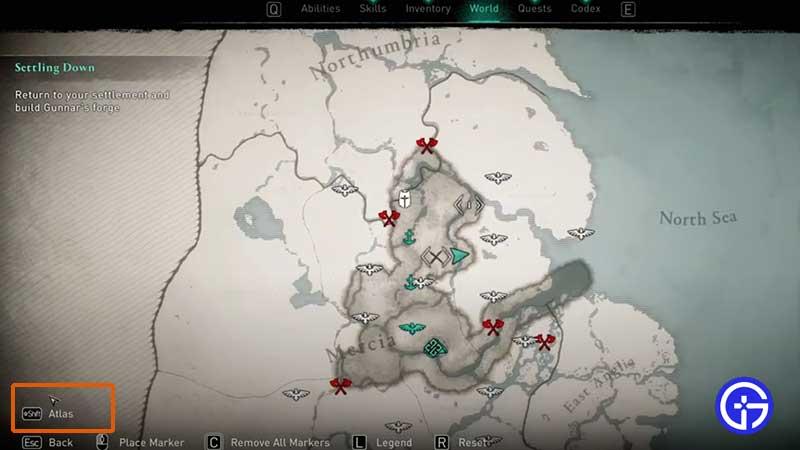 how-to-unlock-atlas-ac-valhalla