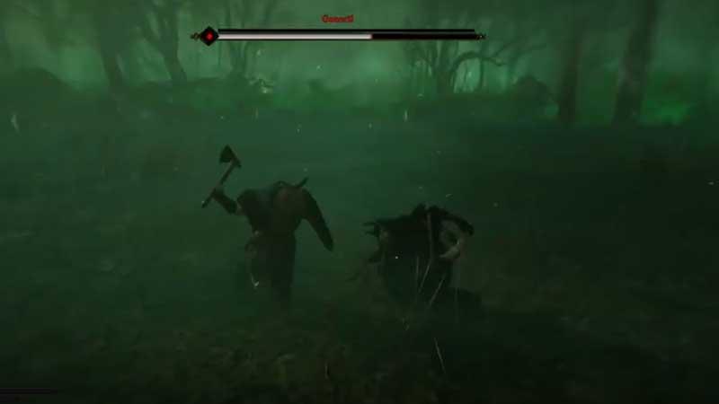 how-to-win-goneril-boss-fight