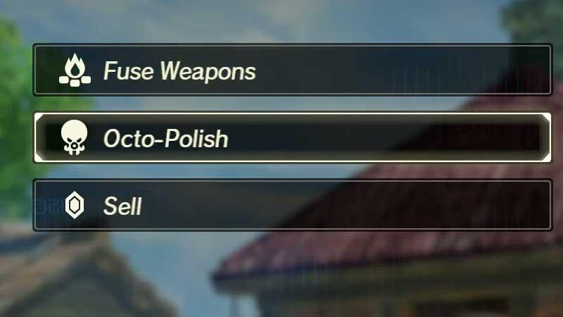 hyrule-warriors-age-of-calamity-octo-polish