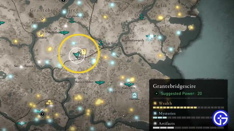 incendiary-powder-trap-ability-location