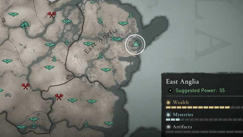 ingot-wealth-location-east-anglia