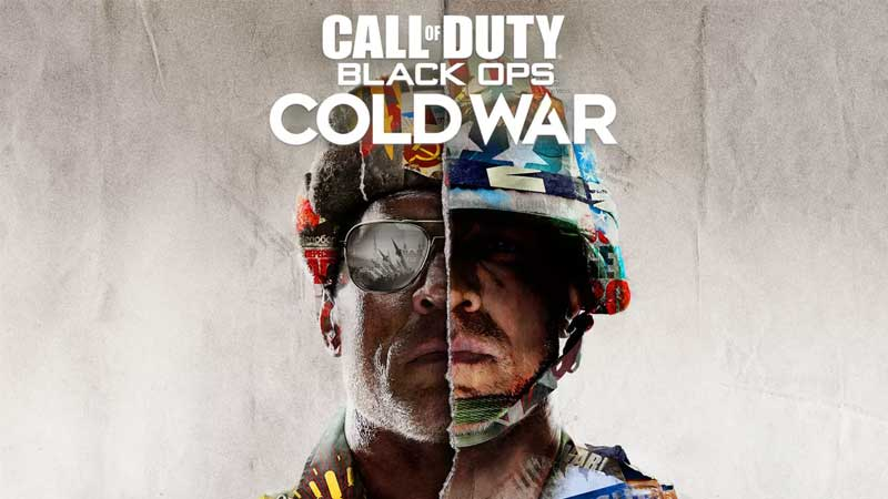 install size call of duty black ops cold war