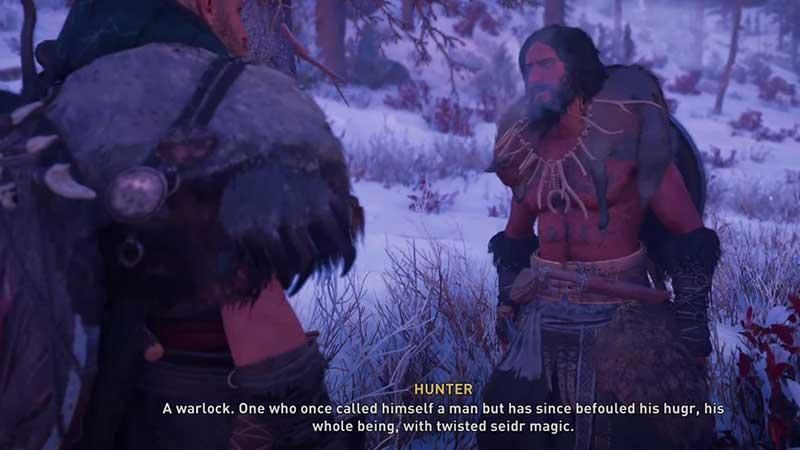 kill-warlock-hunter-assassins-creed-valhalla