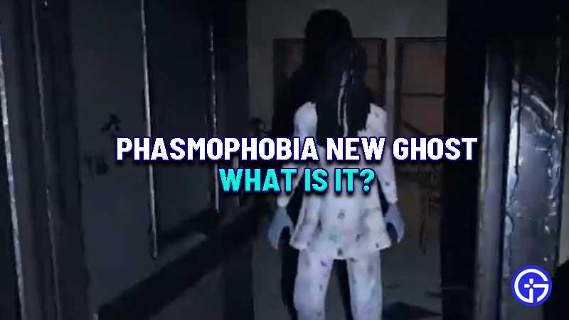 phasmophobia-new-ghost-crawling
