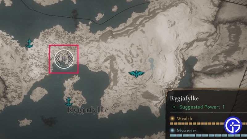 polar-bear-fur-location-assassins-creed-valhalla-Rygjafylke