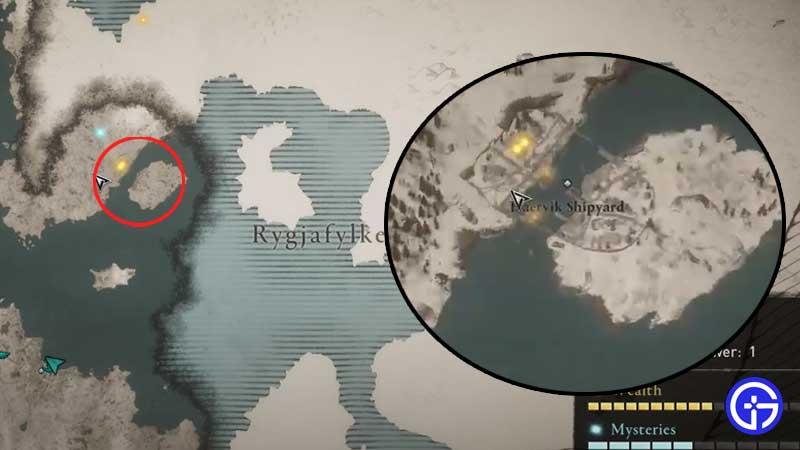 predator-bow-location-Rygjafylke-ac-valhalla