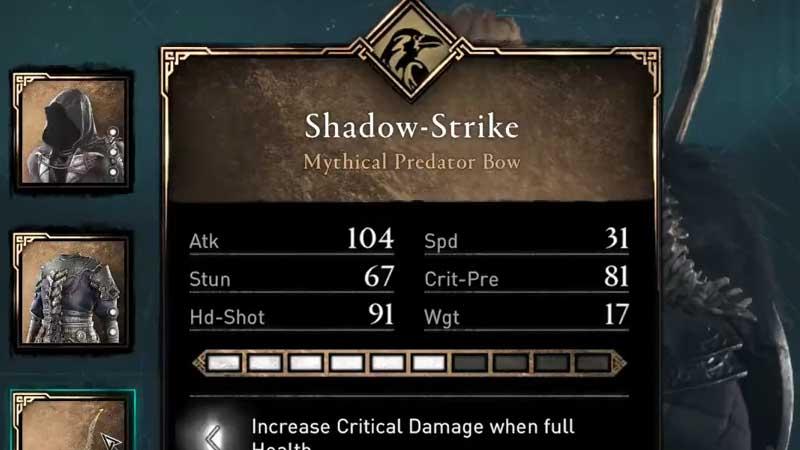 shadow-strike-mythical-bow-location