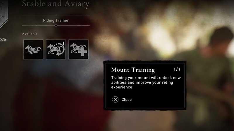 train-mount-assassins-creed-valhalla