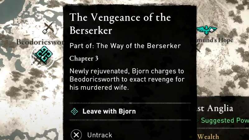 vengeance-of-berserker-how-to-leave-with-bjorn