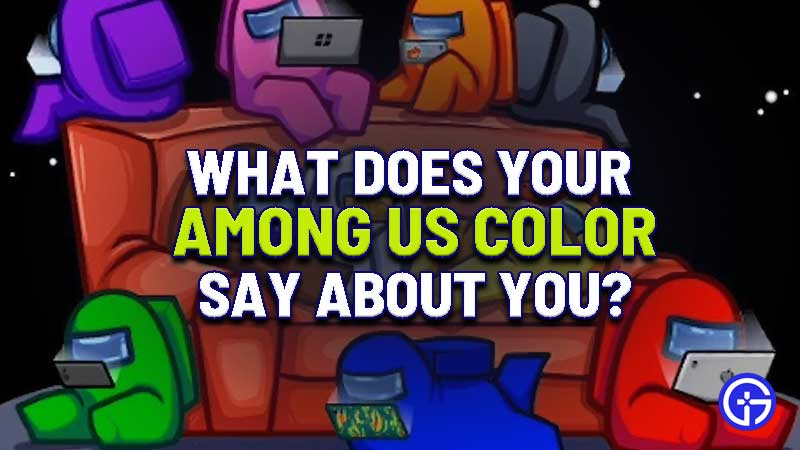 what-does-among-us-color-say-about-you