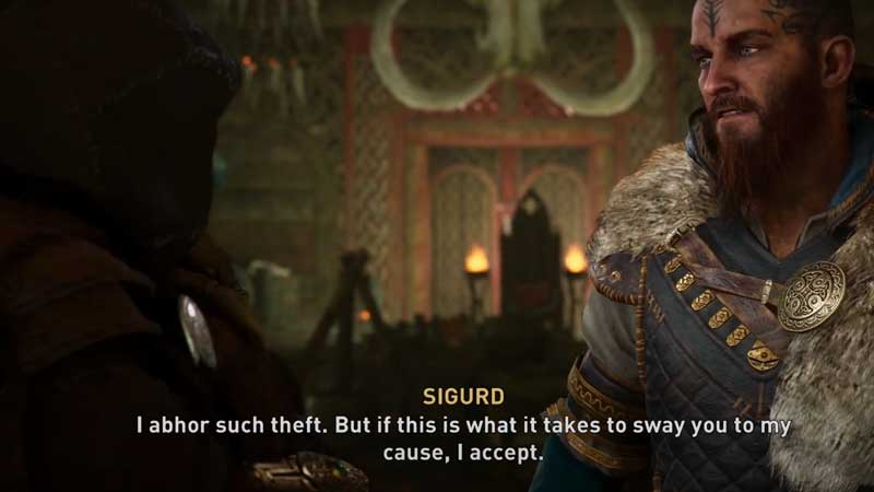what-happens-if-you-take-resources-assassins-creed-valhalla
