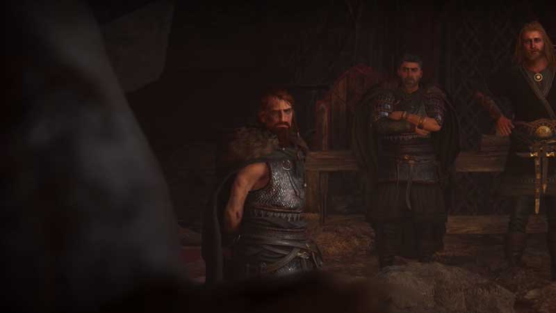 what-to-do-with-gorm-assassins-creed-valhalla