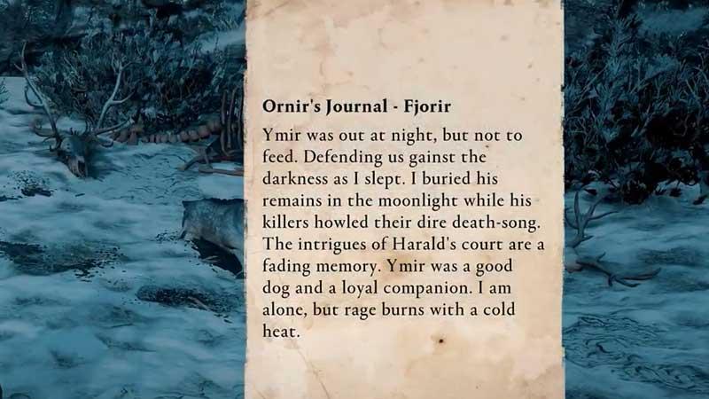 where-is-ornir-ac-valhalla