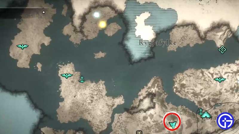 where-to-find-carbon-ingot-location-ac-valhalla