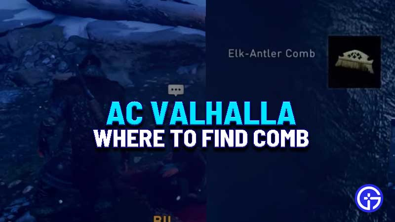 where-to-find-comb-ac-valhalla