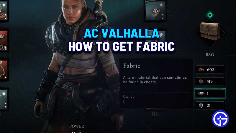 where-to-find-fabric-location-assassins-creed-valhalla