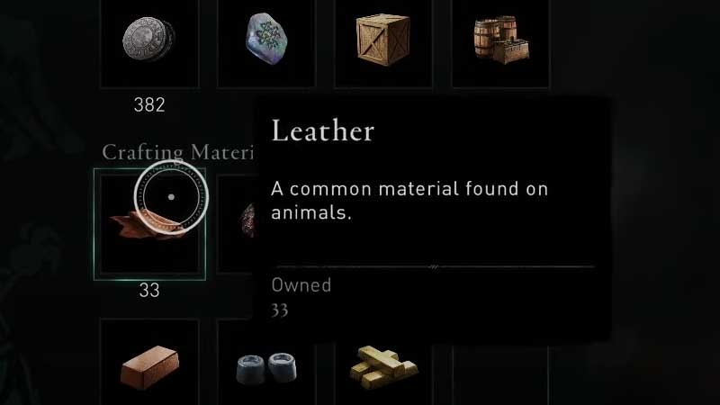 where-to-find-leather-ac-valhalla