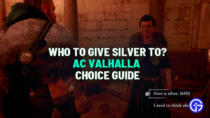 who-to-give-silver-to-ac-valhalla