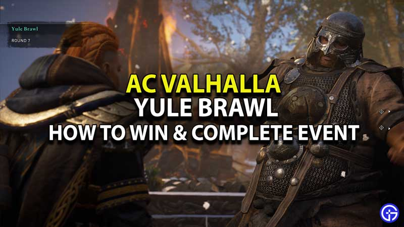 AC-valhalla-yule-brawl-how-to-win