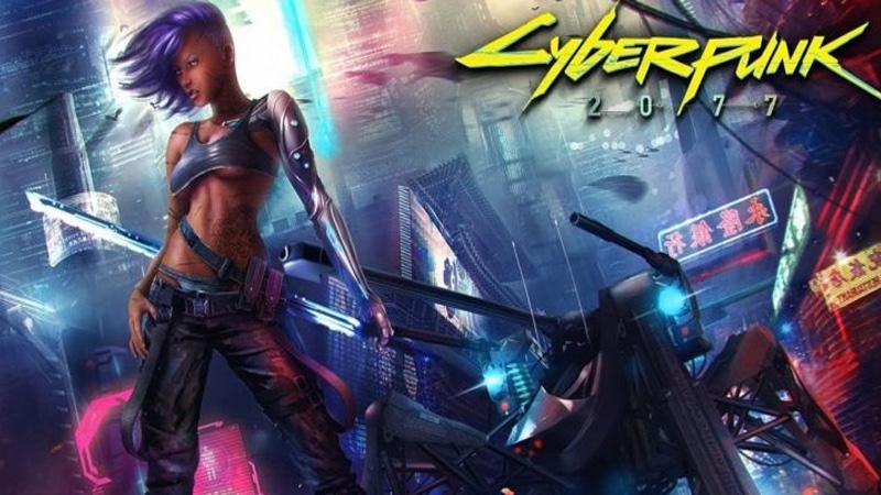 Cyberpunk 2077 Audio Crackling Error