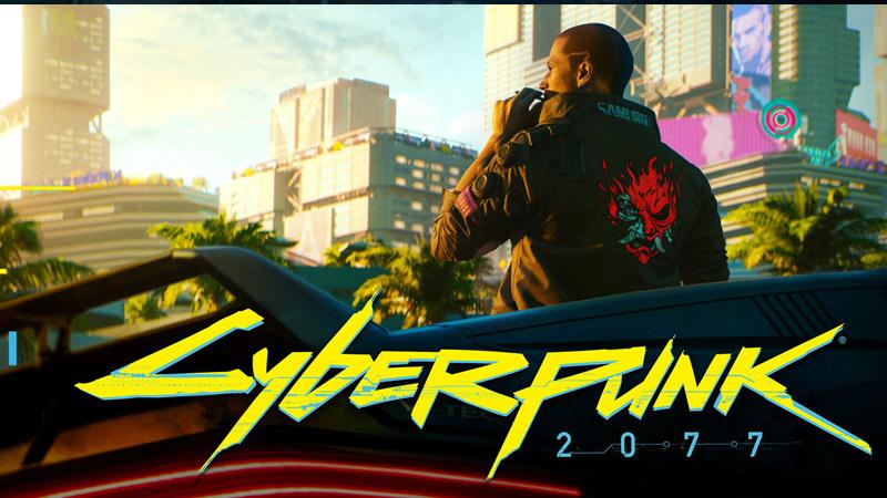 Cyberpunk 2077 Ending List