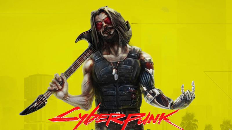 Cyberpunk 2077 Paid in Full Quest Guide