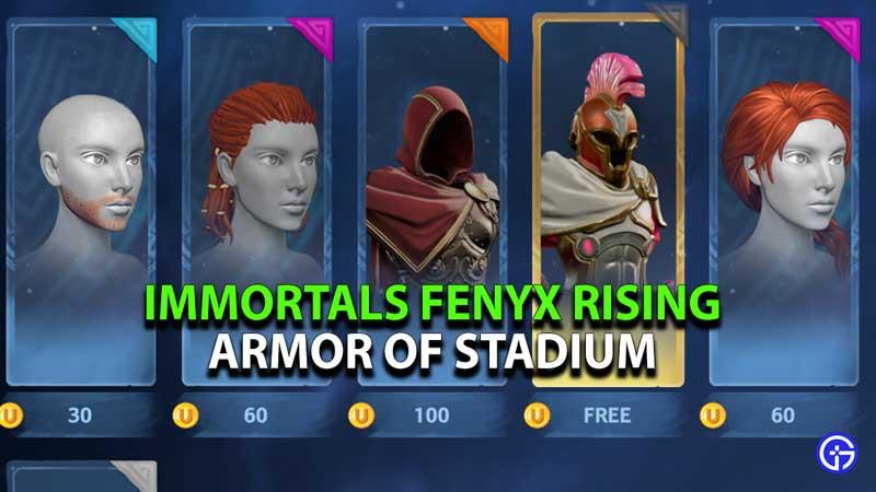 Immortals-Fenyx-Rising-How-To-Get-Armor-Of-The-Stadium-set