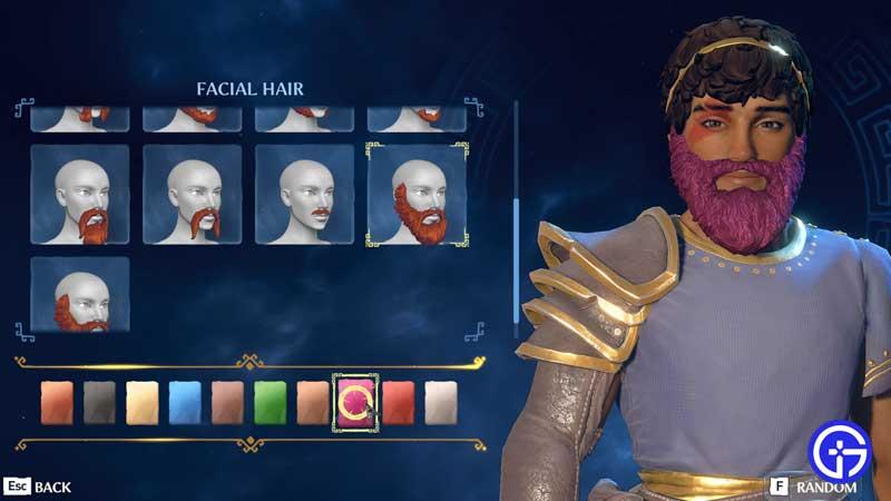 Immortals-Fenyx-Rising-character-creator