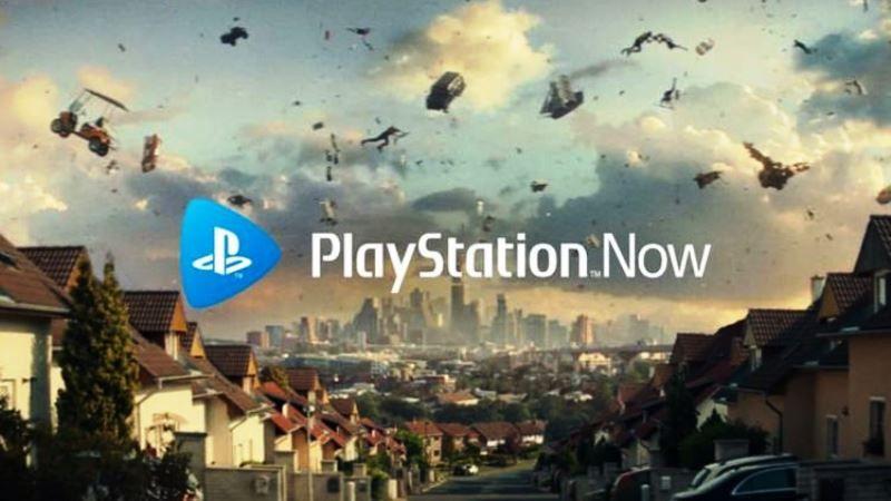 PS Now December 2020 Games Include Horizon Zero Dawn, Darksiders 3 & More