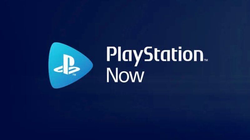 PS5 Embedded PS Now-Powered Functionality Will Make it Possible to Play Short Demos