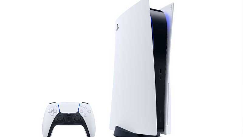 Playstation-5-Error-CE-107938-8-solution-fix