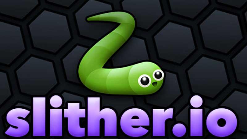 Slither.io Codes