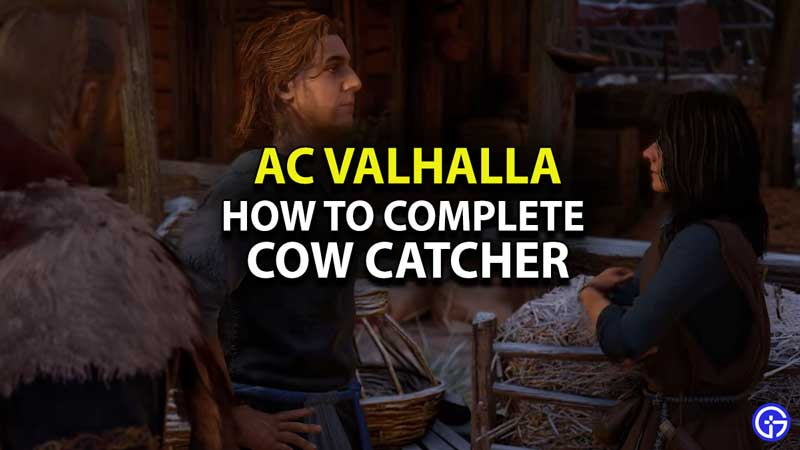 ac-valhalla-cow-catcher-how-to-complete