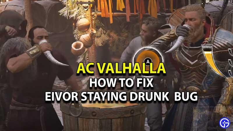 ac-valhalla-drunk-bug-fix