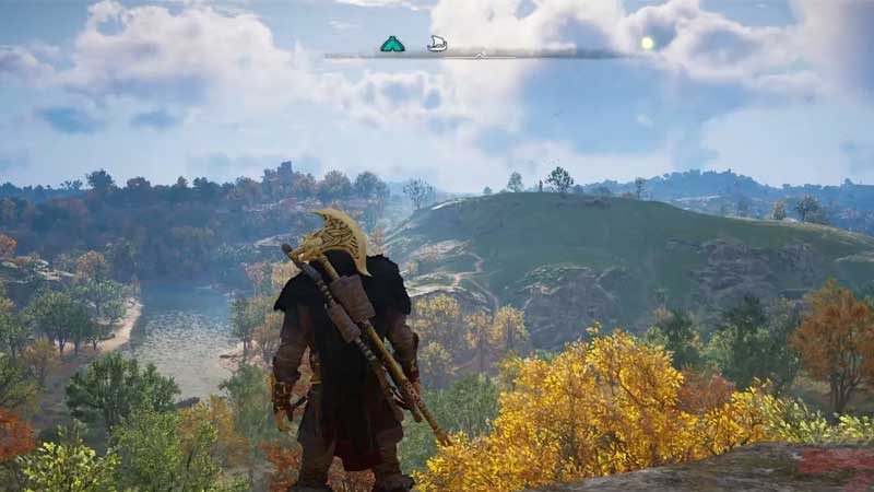things you must know before playing assassin's creed valhalla