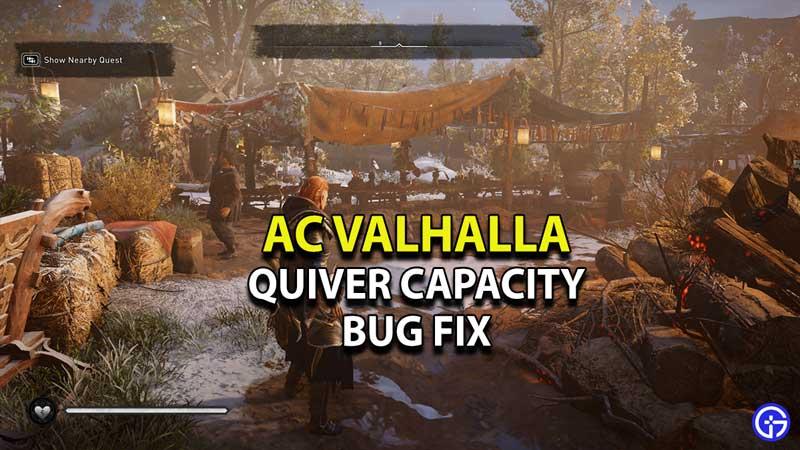 ac-valhalla-quiver-capacity-bug-fix