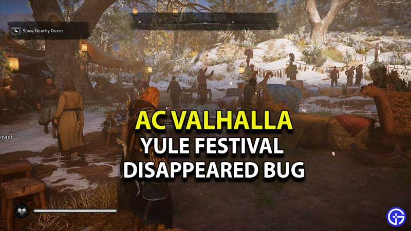 ac-valhalla-yule-festival-disappeared-bug