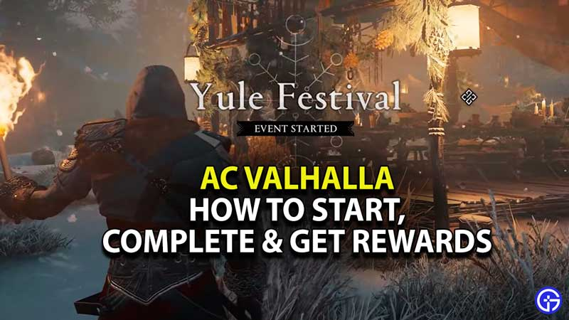 ac-valhalla-yule-festival-guide