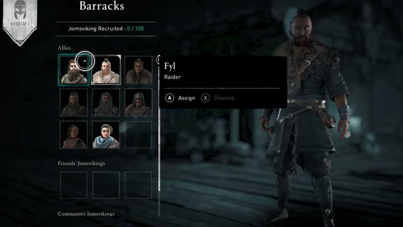 barracks-assassins-creed-valhalla-unlock-jomsvikings