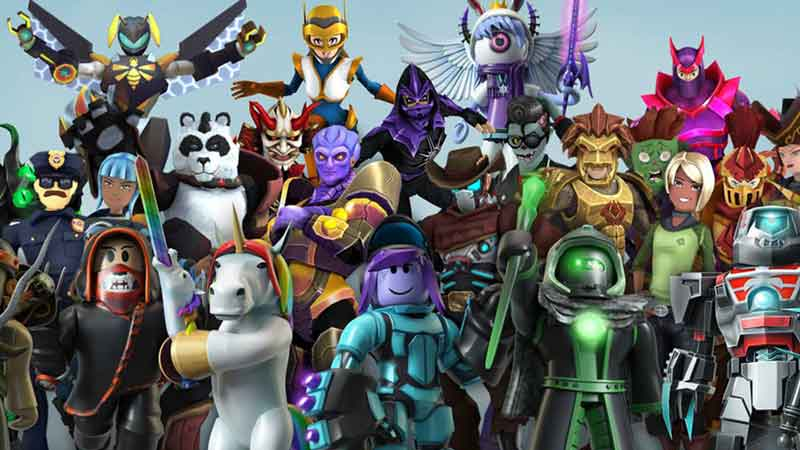 best space games on roblox