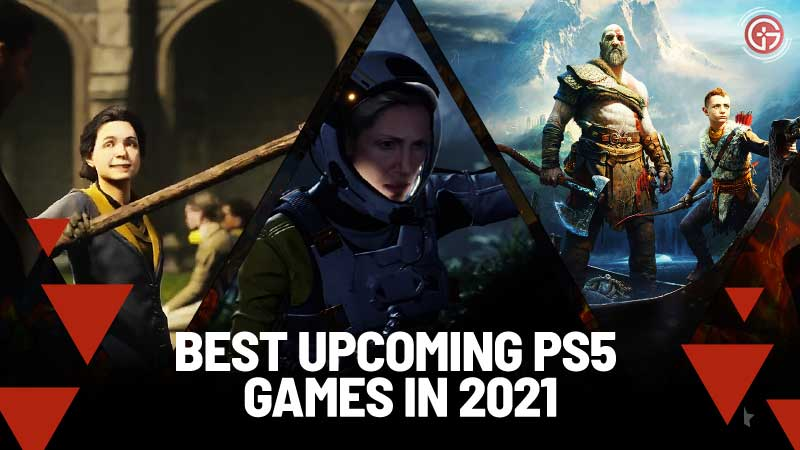 best upcoming ps5 games in 2021