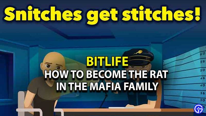bitlife-rat-guide-how-to-be-a-snitch