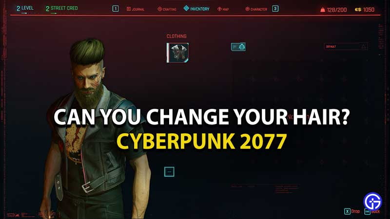 can-you-change-your-hair-cyberpunk-2077