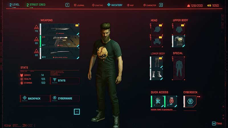 can-you-customize-hair-change-appearance-cyberpunk-2077