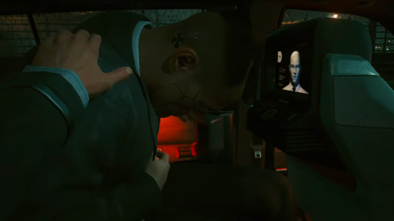 can you save jackie welles in cyberpunk 2077