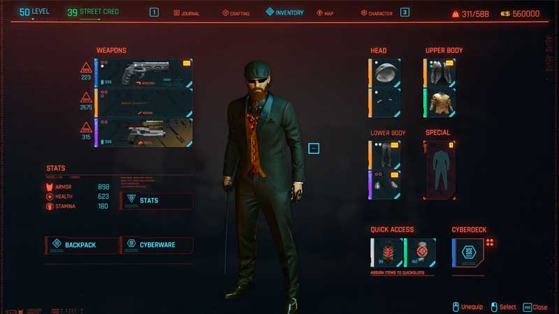 where to buy legendary clothing mods in Cyberpunk 2077