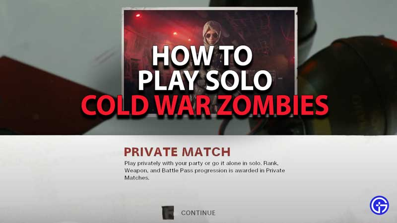 cod-black-ops-cold-war-zombies-can-you-play-single-player