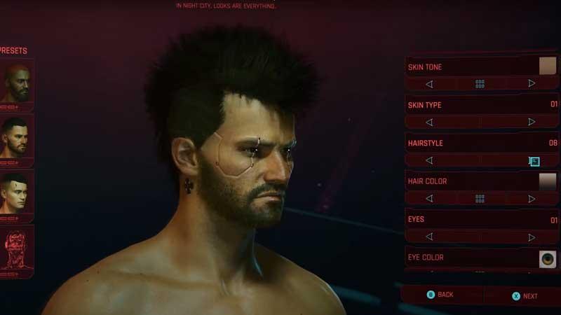cyberpunk-2077-character-customization-options